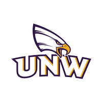 University of Northwestern-St. Paul Logo