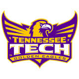 Tennessee Technological University Logo