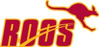 Athletics Dept Austin College Logo