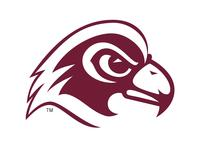 Fairmont State University Athletics Logo